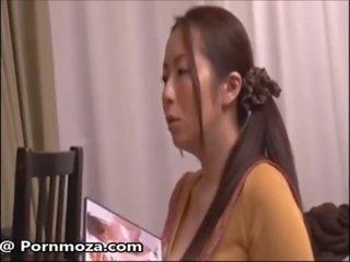 Giapponese micio porno immagini